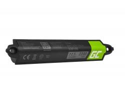 Green Cell ® Battery for Bose SoundLink Bluetooth I II III speaker