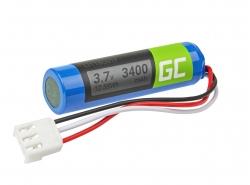 Green Cell ® Battery LI11B001F for Harman Kardon Onyx Studio 1, 2, 3, 4, 5 speaker