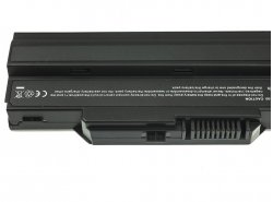 Laptop Battery BTY-S12