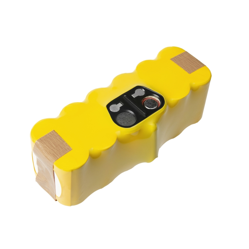 iRobot Roomba 776P vacuum cleaner battery