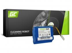 Green Cell ® Battery for Neato 945-0006 XV-11 XV-12 XV-21 XV-25 7.2V 3.5Ah