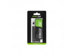 Battery A1428 for Apple Iphone 5