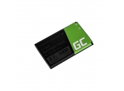 Battery BL-5C for