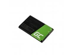 Green BP10