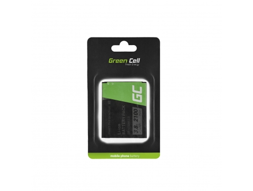 Battery EB-L1G6LL for Samsung Galaxy SIII S3 i9300 i9305 Neo