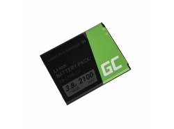 Battery EB-L1G6LL for