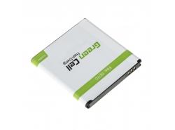 Battery EB535151VU for