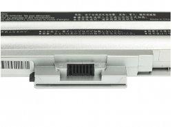 Laptop Battery VGP-BPS13