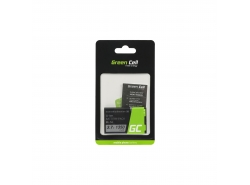 GreenCell Battery BL-5J BL5J for Nokia Lumia 520 525 530 ASHA 200 201