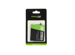 Battery BL-T7 for LG G2 D800 D802