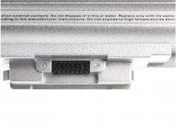 Laptop Battery VGP-BPS13 VGP-BPS21 for SONY VAIO VGN-FW PCG-31311M VGN-FW21E