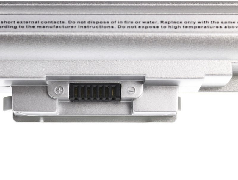 Sony Vaio VPCF22JFX Ricoh Camera Descargar Controlador
