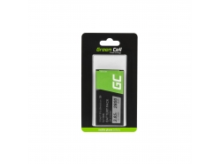 Green Cell Battery ® EB-BG900BBC for Samsung Galaxy S5