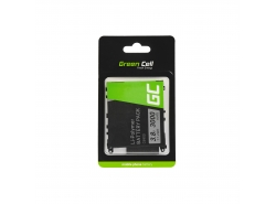 Battery LIS1525ERPC for Sony Xperia Z1 C6902 C6903