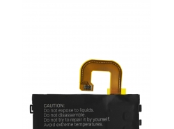 Battery BP59