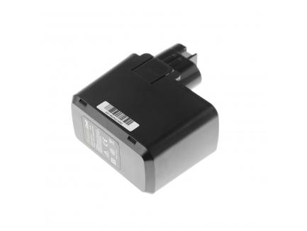 Akku 3000mAh 14,4V für Bosch BAT015 BH1454 BAT-015 BH-1454