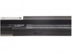 Laptop Battery AA-PB8NC6B