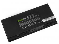 Laptop Battery B41N1327 for Asus AsusPRO Advanced B551 B551L B551LA B551LG