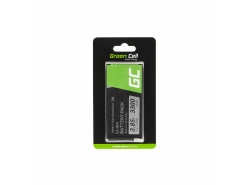 Battery EB-BJ710CBC for Samsung Galaxy J7 On8