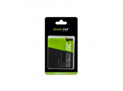 Battery BN43 for Xiaomi Redmi Note 4X