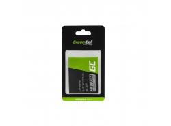 Battery BL-T32 for LG G6 H870 H873 V30