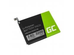Battery HB386280ECW for Huawei Honor 9 Huawei P10