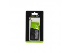 Battery EB-BG950ABA for Samsung Galaxy S8 G950F