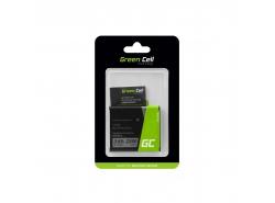 Battery EB-BG388BBE for Samsung Galaxy xCover 3 G388F G389F