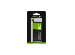 Battery EB-BG930ABA for Samsung Galaxy S7 G930F