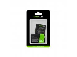 Green Cell Phone Battery AK-RL2 for Emporia Talk Comfort Basic VF4 V20
