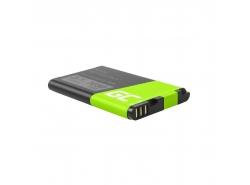 Green BP106