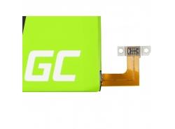 Green BP108
