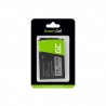 Green Cell ® Battery B800BE for Samsung Galaxy Note 3 III N7505 N9000 N9005