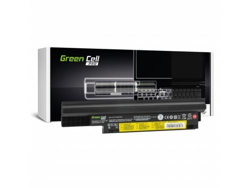 Green Cell PRO Battery 42T4812 42T4813 42T4815 for Lenovo ThinkPad Edge 13 E30