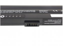 Laptop Battery AA-PB5NC6B