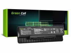 Green Cell Battery A32N1405 for Asus G551 G551J G551JM G551JW G771 G771J G771JM G771JW N551 N551J N551JM N551JW