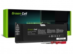Green Cell PRO ® Laptop Battery A1383 for Apple MacBook Pro 17 A1297 2011