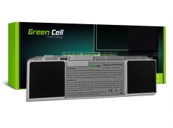 Green Cell Battery VGP-BPS30 for Sony Vaio T11 SVT11 T13 SVT13 SVT1311M1ES SVT1312M1ES SVT1312V1ES