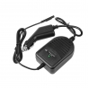 Car charger for laptops Microsoft Surface Pro 3 and Pro 4 12V 2.58A