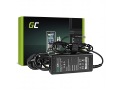 Green Cell ® Charger for Acer Aspire 1640 4735 5735 6930 7740 Aspire One