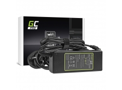 Green Cell PRO ® Charger / AC Adapter for Laptop HP Compaq NC6000 NX6100 NC8000 NX8220