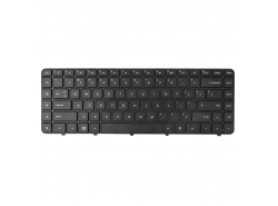 Green Cell ® Keyboard for Laptop HP Pavilion DV6-3000 DV6-3100 DV6-3200 DV6-3300 DV6T-3000 DV6Z-3000 DV6-4000