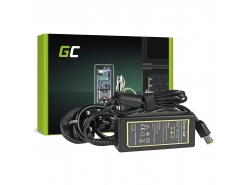 Green Cell ® Charger / AC Adapter for Lenovo G50 G50-30 G50-45 G50-70 G500 G500S G505 G700 G710