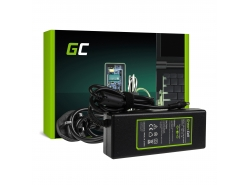 Green Cell ® Charger / AC Adapter 135W PA-1131-16 forAcer Aspire V15 Nitro VN7-571G VN7-591G VN7-592G