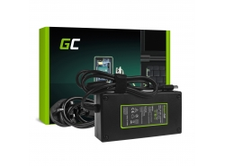 Green Cell ® Charger / AC Adapter 19V 9.5A 180W HSTNN-LA03 for HP Omni 200 220 HP TouchSmart 420 520 610 HP Elite 8200 8300
