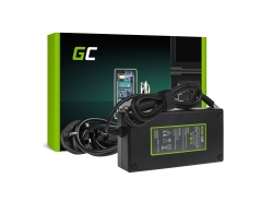 Green Cell ® Charger / AC Adapter 180W DA180PM111 FA180PM111 for Dell Alienware 13 14 15 M14x M15x R1 R2 R3