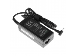 Green Cell ® Charger / AC Adapter for Laptop Asus EEE PC 1001 1005 1015 1201 1215