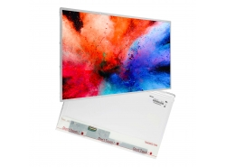 "Screen Display LCD Panel N156B6-L0B for 15,6"" laptops, 1366x768 HD, LVDS 40 pin, glossy"