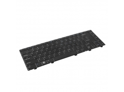 Keyboard for lapropa Dell Vostro 3300 3400 3500