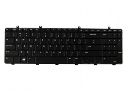 Keyboard for laptop Dell Inspiron 15 1564